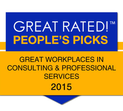Great-workplaces-consulting_1_