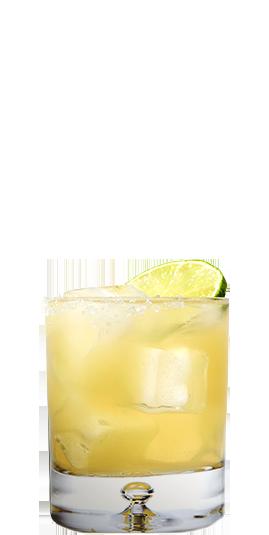 Camarena Margarita