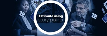 Agile-with-Story-Points
