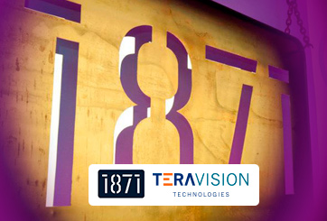 preview-Teravision-CEO-Ricardo-Arcia-Joins-Mentorship-Team-at-Chicago-Incubator-1871