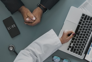 preview-healthtech-essentials-key-points-to-consider-when-developing-a-healthcare-app
