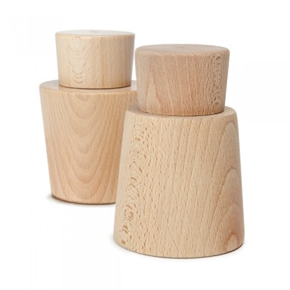 Teroforma-Salt-and-pepper-mills