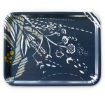 Artists' Canvas Collection Large Tray