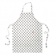ICON APRON - This Lil Piggy
