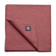Blended Linen Large Napkin