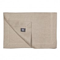 Cottage Linen Placemat