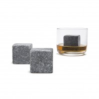 Whisky Stones® MAX