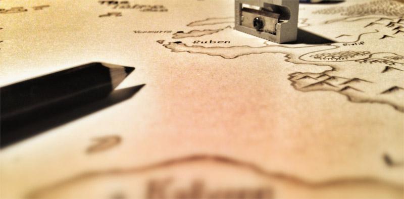 TerraChronica-design-worlds-image