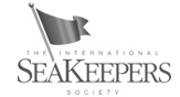 The International Sea Keepers Sociecy