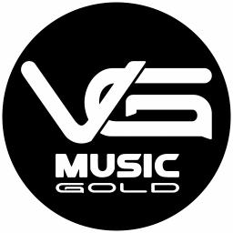 VG GOLD MUSIC LABEL