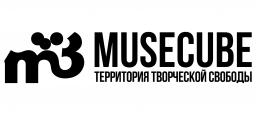 MUSECUBE - Музыкальное издательство «VG MUSIC GOLD U. S. A.»