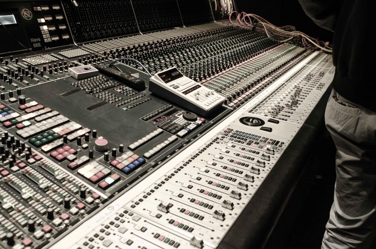 Mixing-+-Mastering-6