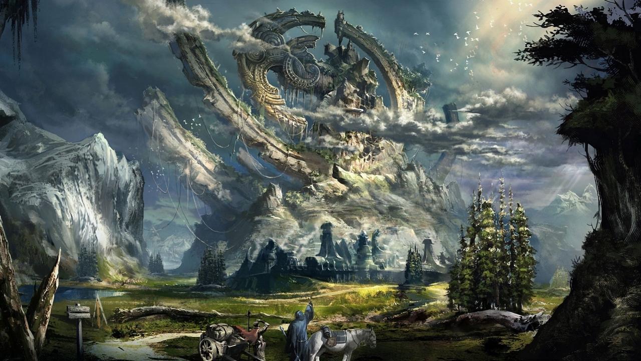 Fantasy_Temple_in_Atlantis_096104_