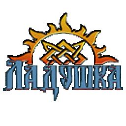 ladushka_logo 2