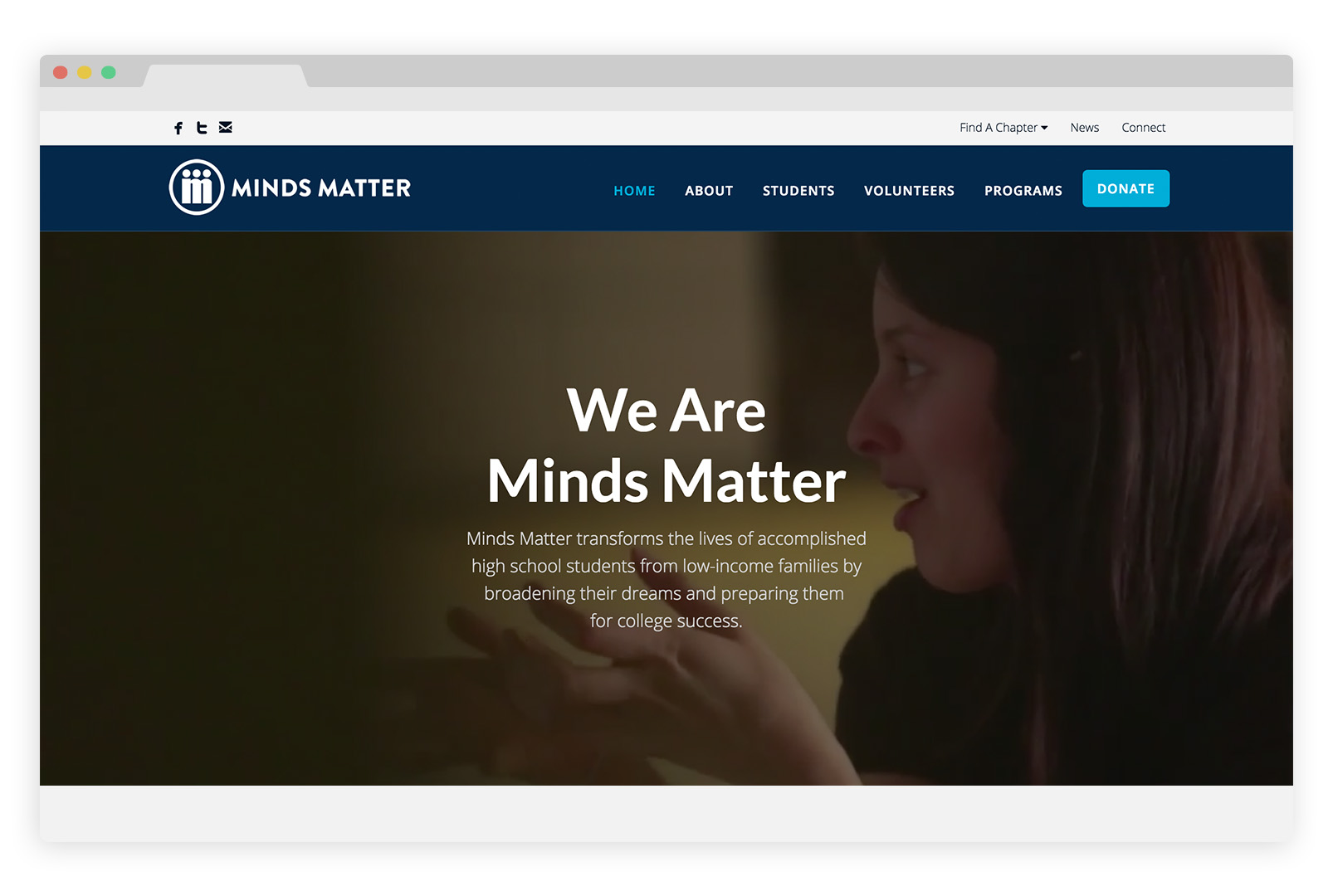 minds-matter-website-frame