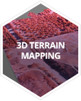 Terrain mapping 79cdf463204c3e2ccd342834d16825051c5eed8cbaf6258c2cbad50908cd2963