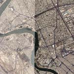Intcities baghdad