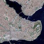Intcities istanbul