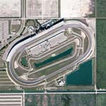 Nascar homesteadmiami
