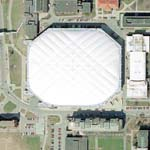 Ncaabb carrierdome
