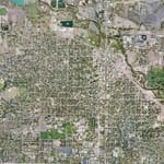 Uscities fortcollins