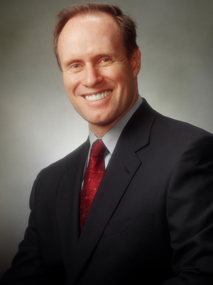 Stephen M.R. Covey