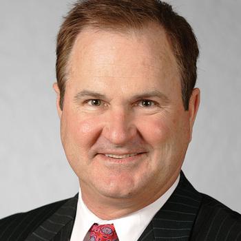 Jim Sundberg