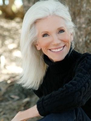 Valerie Ramsey