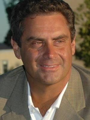 Patrick Richie