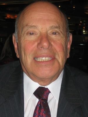 Barry Minkin