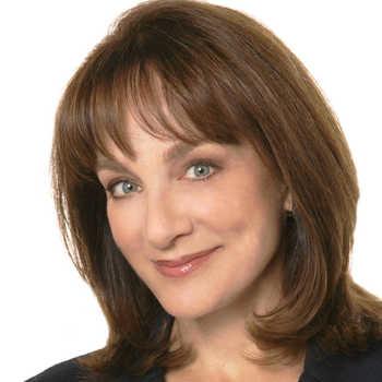 Nancy Snyderman M.D., F.A.C.S.