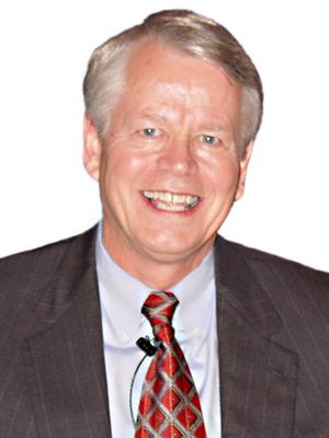 Byrd Baggett CSP