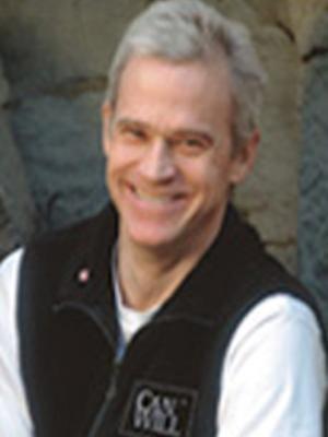 Alan Hobson