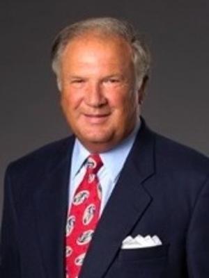 Jim Donnan