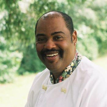 Curtis Aikens