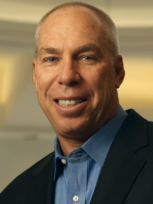 Dr. Greg Salsbury