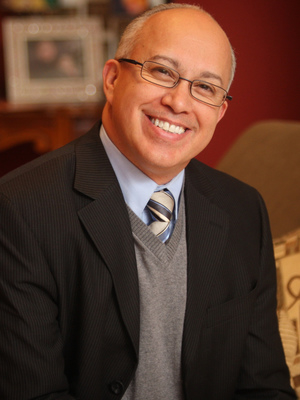 Mark Gungor NSB