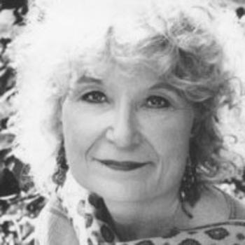 Patti Leviton