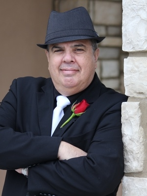 Jim Labriola