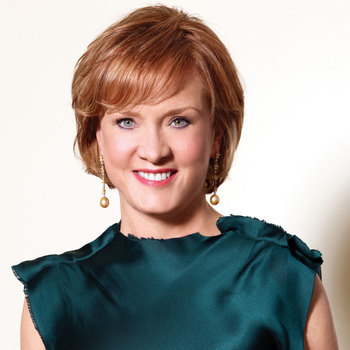 Kay Napier Zanotti