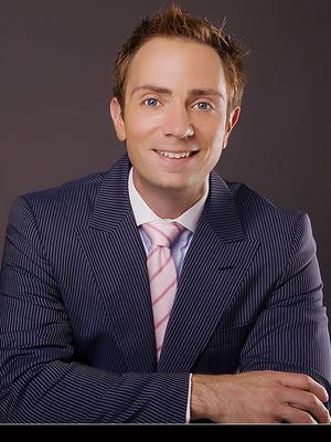 Matt McCall