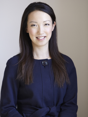 Clara Shih, Entrepreneurs, Motivational Women, Women in Business, Asian Pacific American Heritage Month data, big data, wearable technology, women technology, women internet, women in business, internet, startup, facebook, NSB