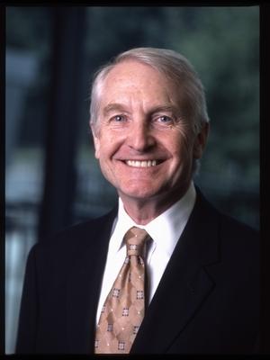 Dr. John Kenagy