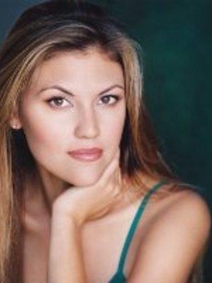 Andrea Logan White