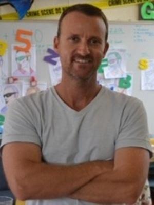 Kurt Schwengel, 21st Century Learning & Technology