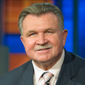 Mike Ditka, Sports, Coaches & Management, Athletes