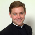 Father Jonathan Morris, Broadcast & Print Media, Government & Politics, Faith, Religious