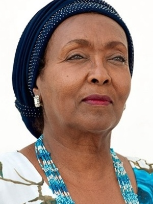 Edna Adan, Commencement, Opening Assembly & Commencement, College & University women's rights, Somaliland, Maternity, woman rights, FIRST LADY, Foreign Minister, african american woman, black