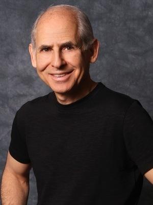 Dr. Daniel Amen