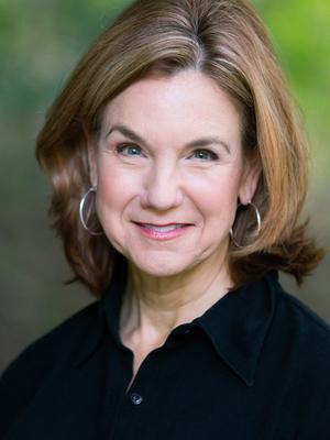 Jeannie DuBose